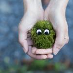Vertrauen aufbauen: Wie du wirklich tiefgründige Beziehungen zu anderen Menschen aufbaust