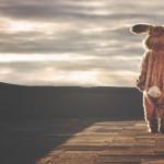 Verletzlichkeit – meine wichtigste Beziehungserfahrung