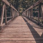 Achtsamkeit lernen: Wie du schnell und einfach beginnst