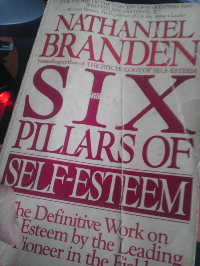 6-säulen-des-selbstwertgefühls