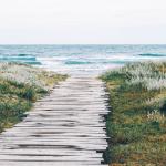 Zufriedenheit lernen: Ändere deinen Fokus