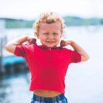 Disziplin lernen: 15 Tipps für dauerhafte Selbstdisziplin