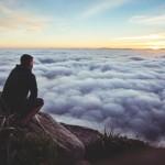 Faulheit überwinden: Wie es nachhaltig klappt