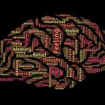 Unterbewusstsein programmieren: Wie du das Leben deiner Träume erschaffst