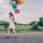 Wie Du die Angst vor Ablehnung auflösen kannst