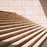 Innere Blockaden lösen: Dein Weg zu mehr Freitheit und Lebensfreude
