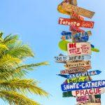4 clevere Tools zur Entscheidungsfindung