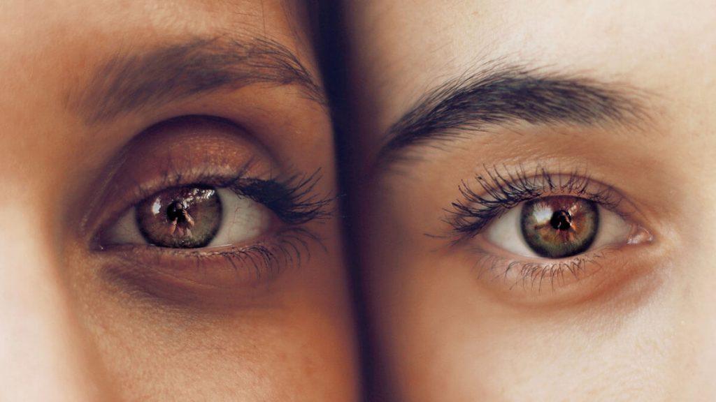Intuition und Empathie