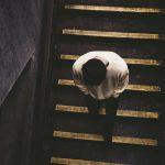 Schuldgefühle loswerden – was du unbedingt über sie wissen solltest