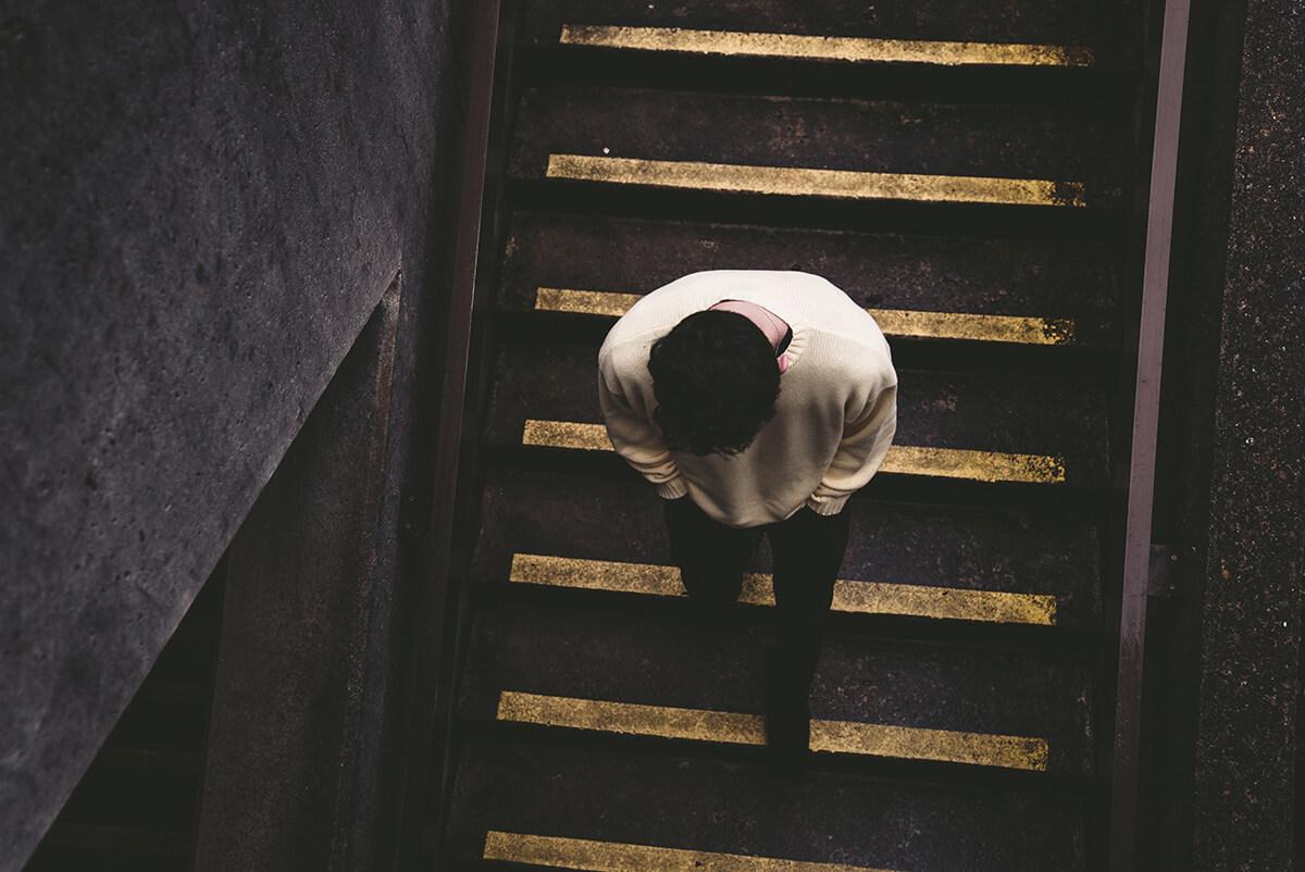 schuldgefühle loswerden
