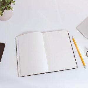 Selbsterkenntnis Schreiben