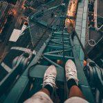 6 sofort anwendbare Tipps zum Ängste bewältigen
