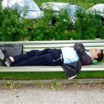 Besser schlafen Tipps | 5  clevere & effektive Hacks für deinen Schlaf