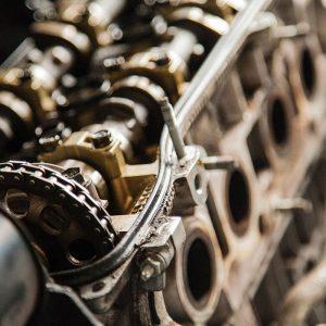 Gedankenkarussell Automatisch Denk Maschine