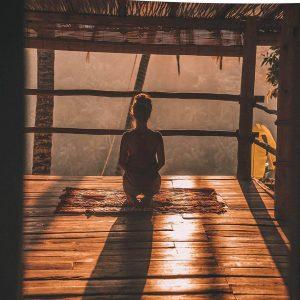 Gedankenkarussell Entspannungsuebungen