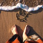 Glücklich sein: Diese 7 Dinge solltest du ab sofort vermeiden