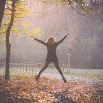 12 Tipps für ein glückliches Leben, die wirklich funktionieren