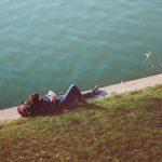 Introvertiert? 8 Tipps, wie du eine Stärke daraus machst