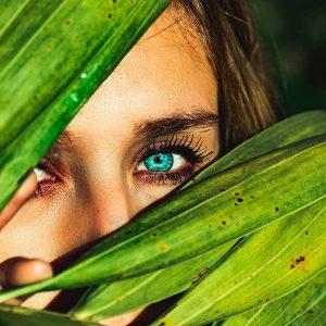 Schüchternheit überwinden Akzeptanz