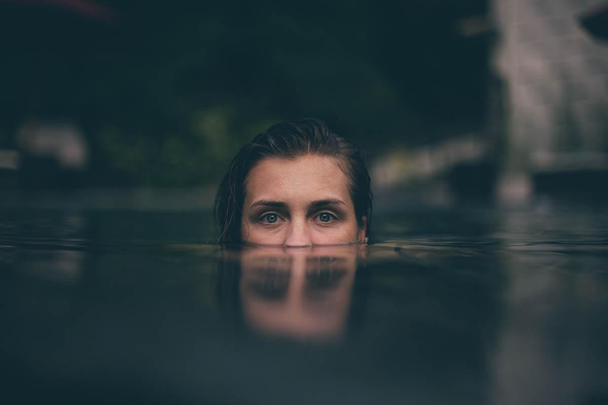 Schüchternheit überwinden Zurückweisung