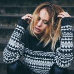 Schuldgefühle überwinden – ein supersimpler 8-Schritte-Plan