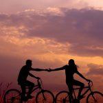Deine erfüllte Beziehung – Mein Guide für Dich
