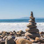 Mehr innere Ruhe finden mit diesen 10 Tipps