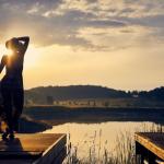 Achtsamkeit im Alltag – 11 Tipps fürs Hier und Jetzt