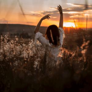 Achtsamkeit-im-Alltag-4