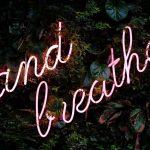 Die 5 effektivsten Atemtechniken für mehr Entspannung