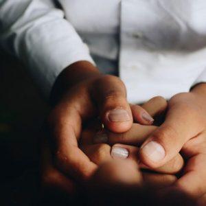 Empathie lernen - was ist Empathie