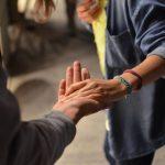 Empathie lernen – 13 bewährte Übungen für mehr Mitgefühl