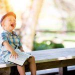 Innere Zufriedenheit: Wo und wie sie jeder findet