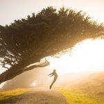 Mit Leichtigkeit Leben: Dein Weg aus dem täglichen Kampf