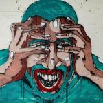 Angst zu versagen: 16 Dinge, die du jetzt tun kannst