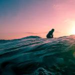 Hingabe: Für ein Leben im Fluss