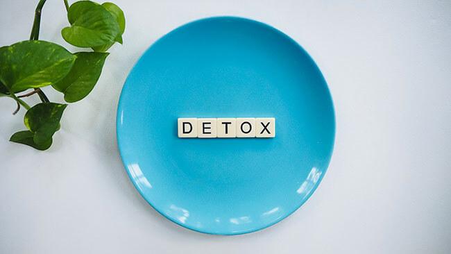 Wie funktioniert ein Dopamin Detox